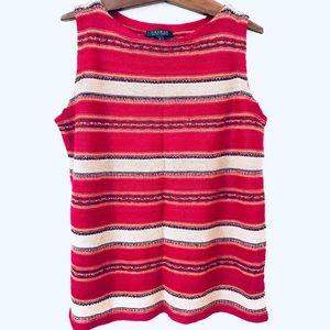 🌟BOGO SALE🌟 All Sweaters/Coats! Buy 1/Get 1 50%